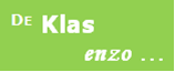 www.nazia.nl &#8211; De klas enzo&#8230;