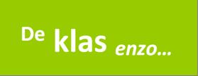 www.nazia.nl - Juf & Voice-Over