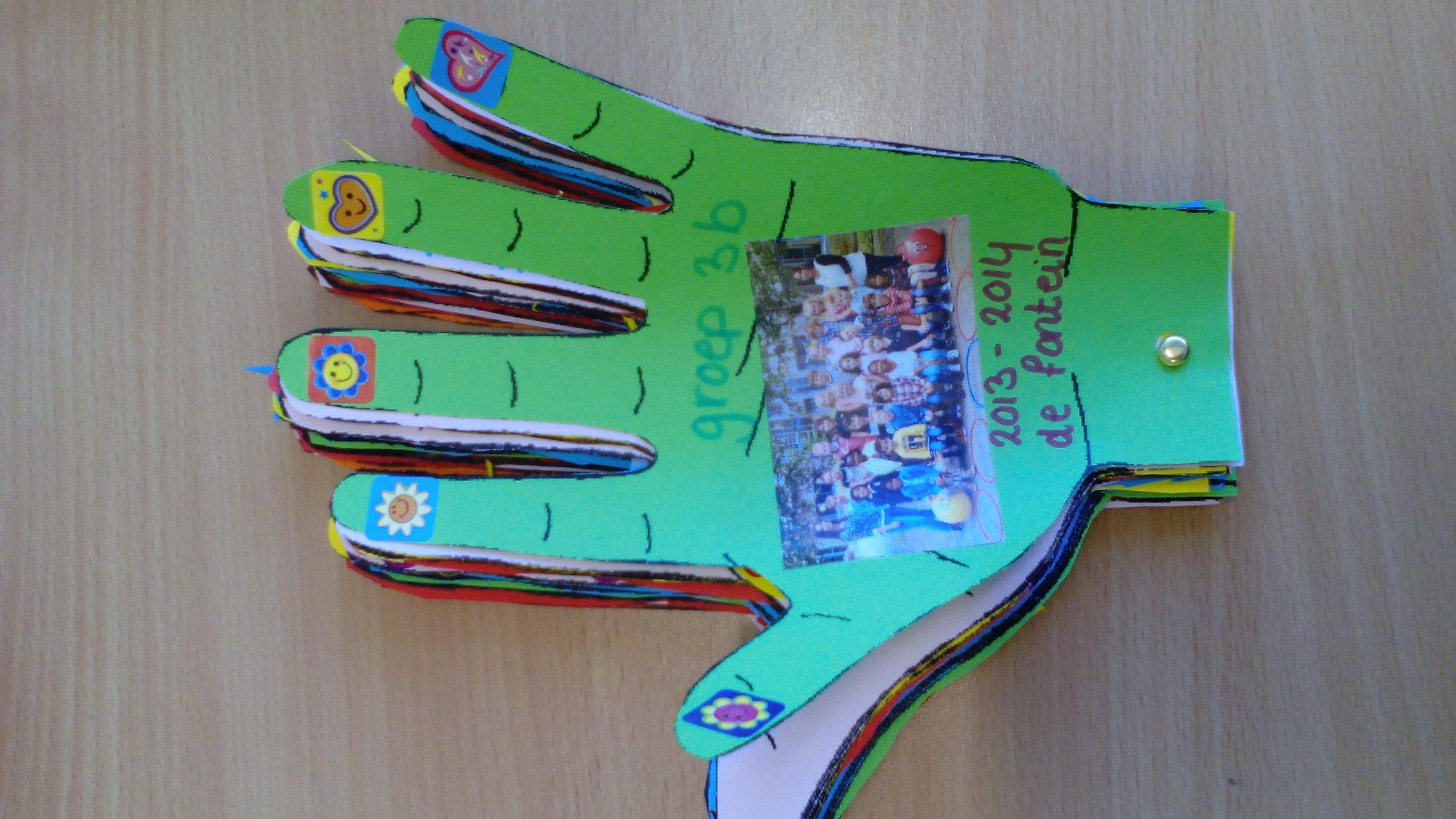 Uitzonderlijk Afscheid van een kind, stagiair, juf, ……. – www.nazia.nl – De klas &ML79